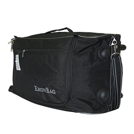 спортивные сумки мужские - Сумки.