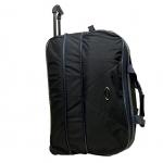 Мужская спортивная сумка Олипик за 799 руб.