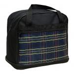 Спортивные мужские сумки найк: сумка барбери, сумка япония.