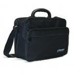 ...и женские сумки в Санкт-Петербурге : кожаные брендовые сумки б/у...